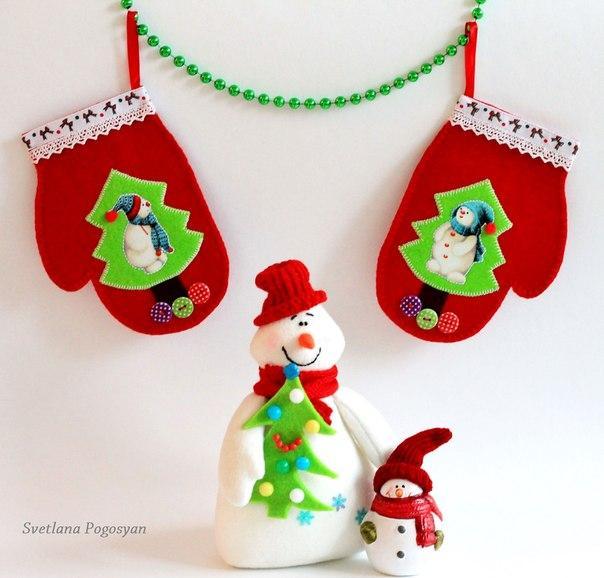 снеговик, новый год, рождество, ангел, рекорд, история