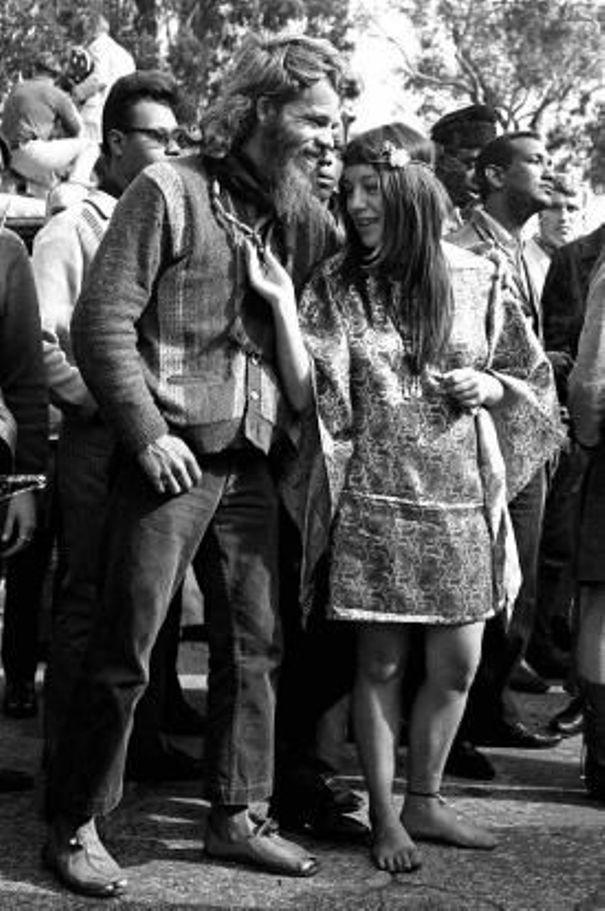 Woodstock Ny Clothing Stores