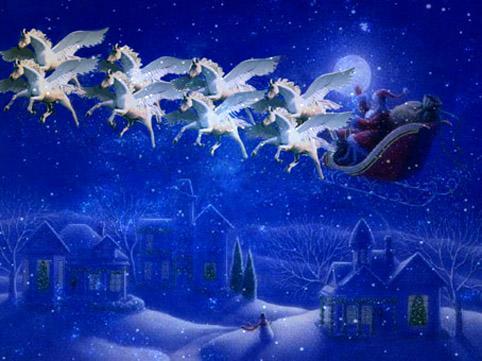 новогодний подарок, мечта, конкурс
