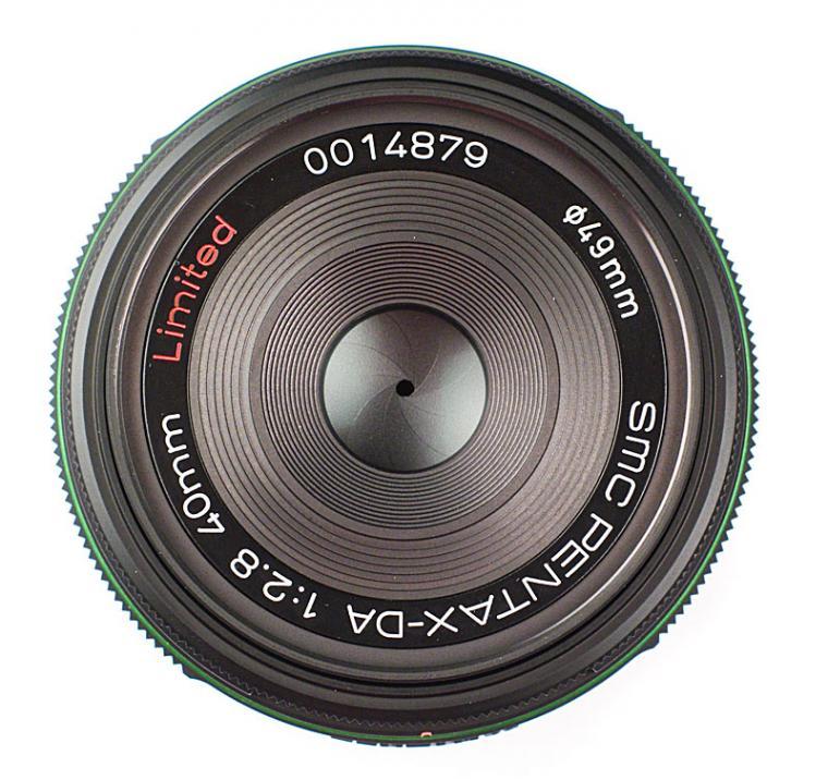 фотография, урок, фотолига