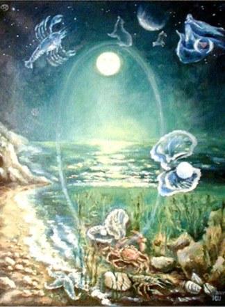 вечность, сознание