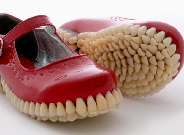обувь ручной работы, дизайнерские вещи, обувь на заказ