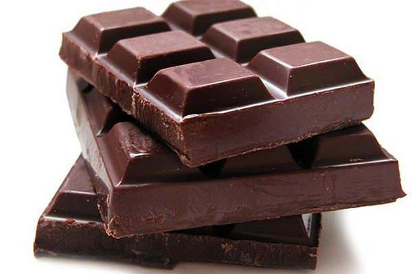 духи, софико, аромат, для него, подарок на 23 февраля, для девушки, сладкий, молочный шоколад