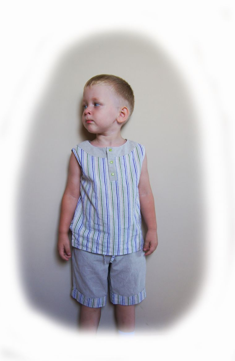 платье для девочки, детское платье