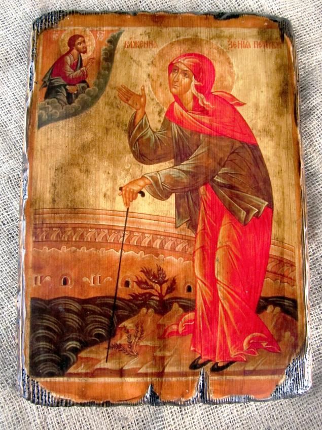 икона, икона на дереве, иконопись, старинные иконы