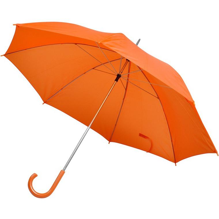 акции и распродажи, зонт женский, зонт