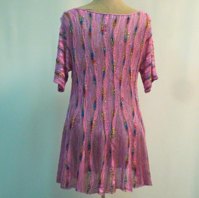 аукцион сегодня, туника, дизайнерская одежда