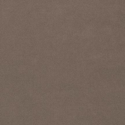 Новое качество американских тканей., фото № 5