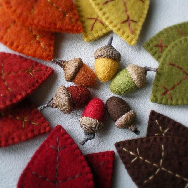текстильные сувениры