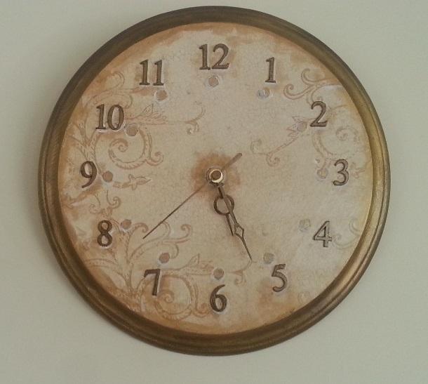 настенные часы, часы наручные, подарок на день рождения, часы декупаж, часы ретро, часы в гостиную, красивые часы