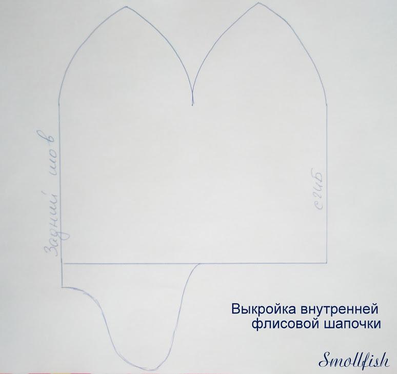 http://cs3.livemaster.ru/zhurnalfoto/c/2/7/151230173937c279f6d8f83e2601f7bed75623e68628140395x915185.jpg