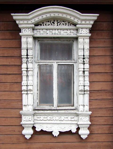 Иваново - не только город невест..., фото № 4