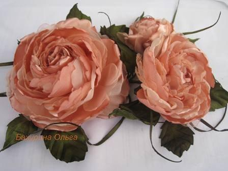 брошь, брошь-цветок, брошь цветок, цветы из ткани, цветы ручной работы, цветоделие, обучение, обучение цветоделию, мастер-класс, мастер-классы, мастер класс