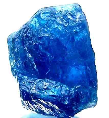 поделочные камни