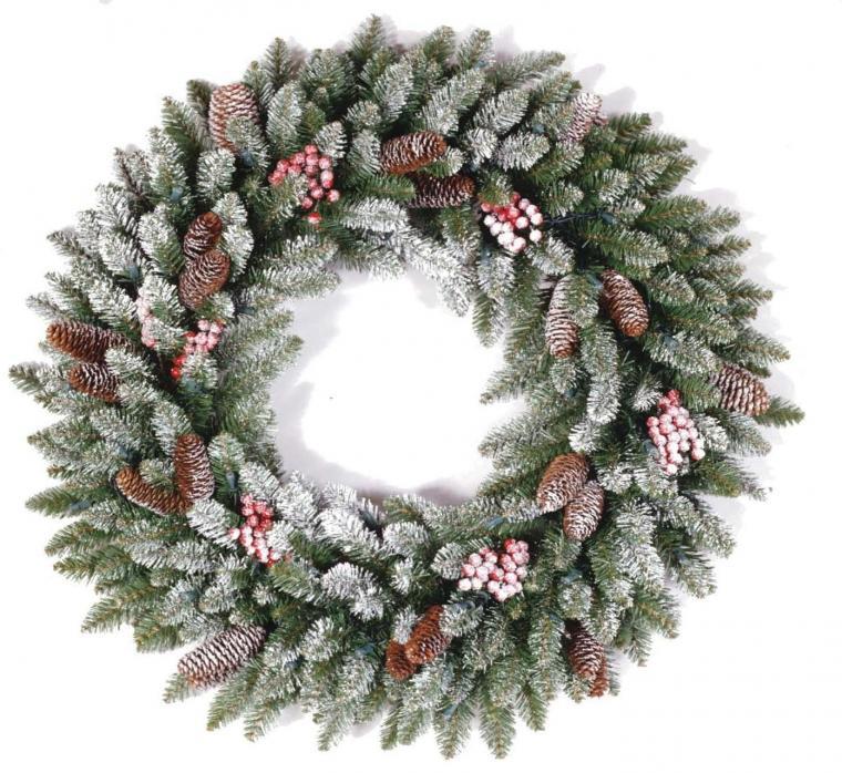 новый год, рождество, поздравление, с новым годом, подарки, подарки к новому году