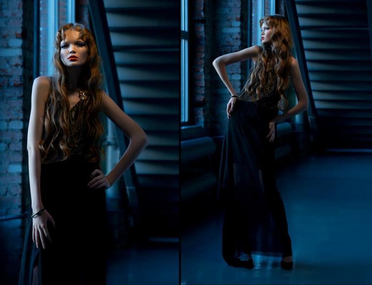 вечернее платье, новогодний наряд, праздничное платье, женщина, скидки