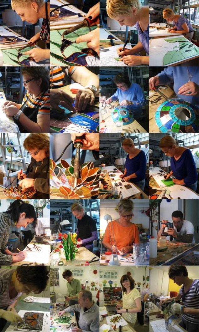 стекло, фьюзинг, мастер-класс, мастер-классы в москве, мастер-классы, мастер-классы по фьюзингу, мастер-классы по витражам, курсы витража, курсы фьюзинга, занятия с детьми