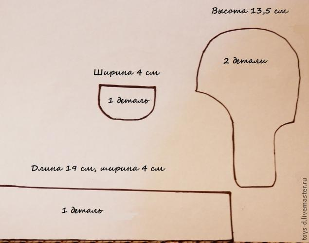 Как вырастить хризантему в домашних условиях 12