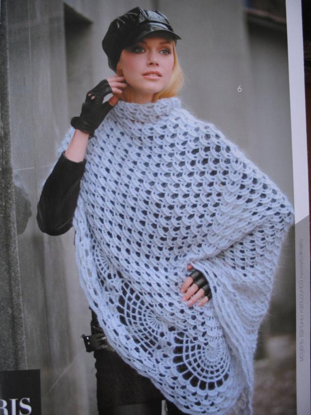 шаль серебро, публикация, серый, шаль, вязание на заказ, подарок девушке