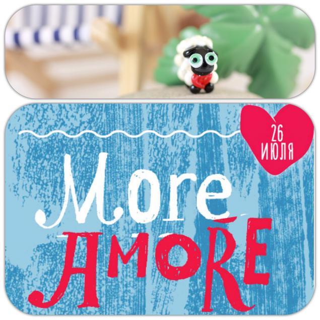 more amore, moreamore, jt-handmade, masteroftherings, seasons, фестиваль, участие в выставке