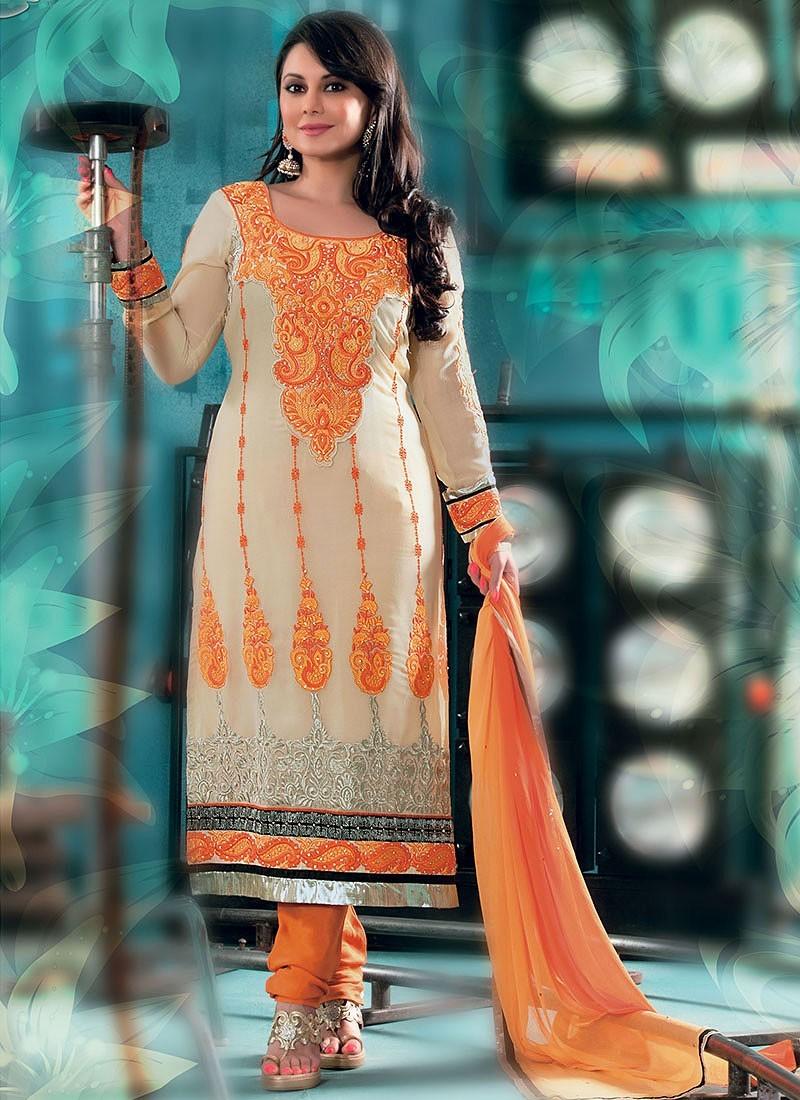 все мода индии фото они лучше всего