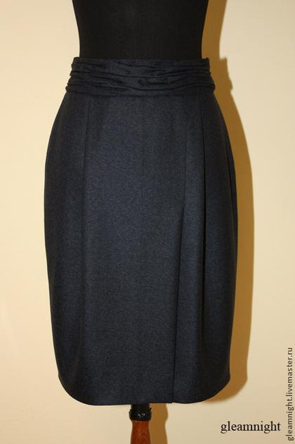 платья, скидка 15%