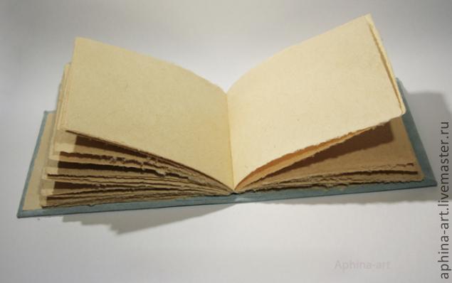 бумага с нуля