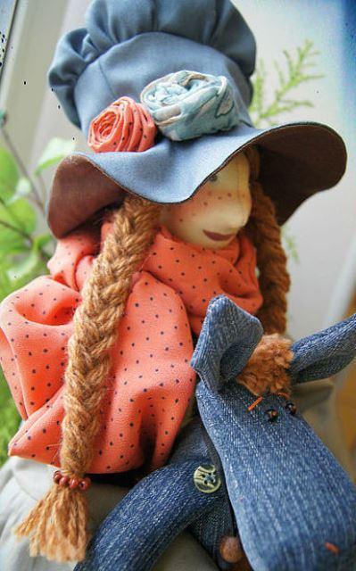 куклы, курсы в мытищи