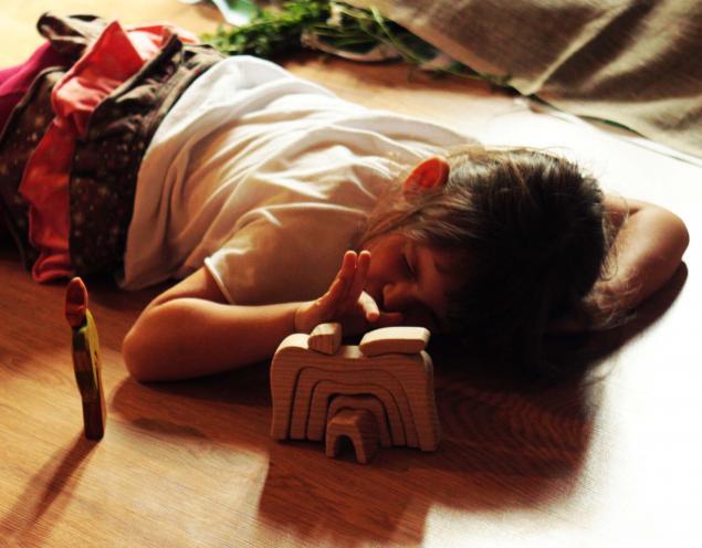 деревянные игрушки, развивающая игрушка, игра