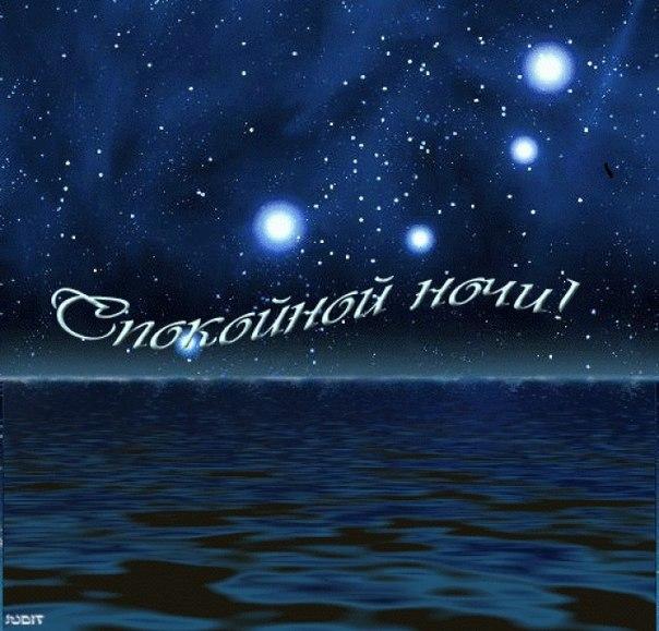 http://cs3.livemaster.ru/zhurnalfoto/c/4/8/141226235257.jpg