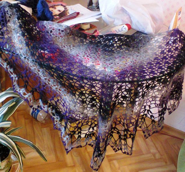 кауни, ручная работа, вязание спицами, вязание на заказ