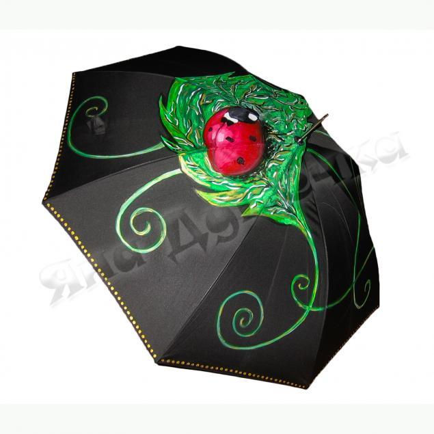 зонт, зонтик, правила ухода, правила эксплуатации, женские зонты, мужские зонты, магазин зонтов, сушка, магазин зонтиков, женский зонт, зонт с рисунком, зонтик с рисунком, зонт с росписью, зонтик с росписью