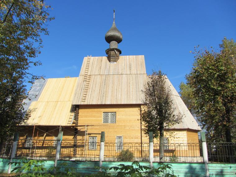Иваново - не только город невест..., фото № 13