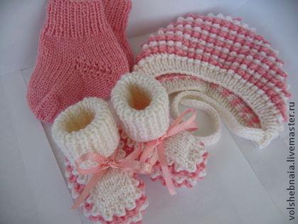 конфетка, конфетка розыгрыш, новорожденному, для малышей, подарок малышу, теплая одежда, чепчик, комплект для малыша, акции магазина