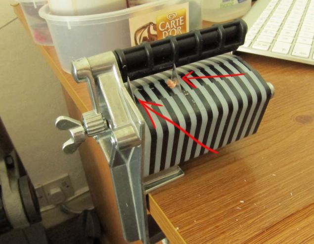 Как сделать почту яндекс на рабочем столе