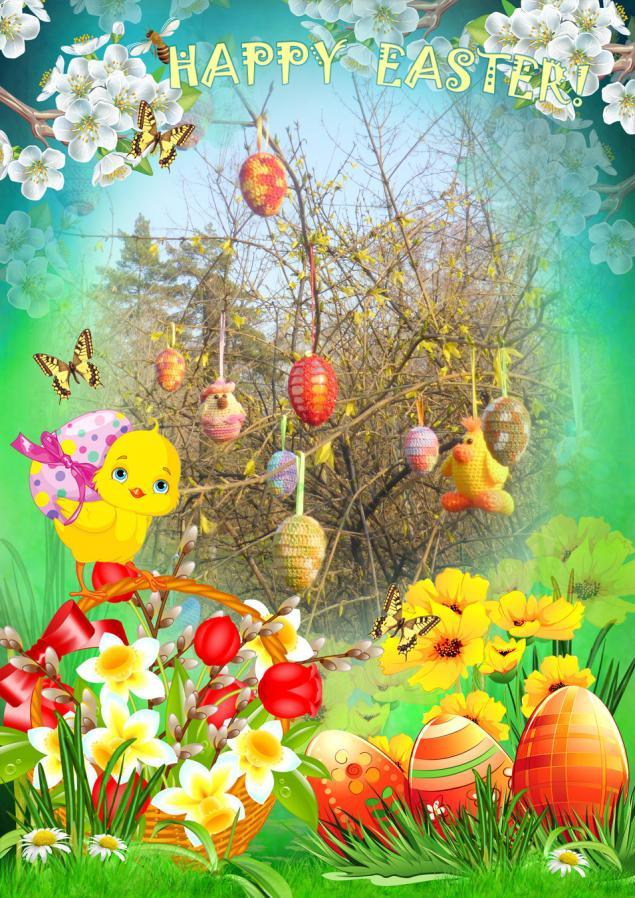 пасха, пасхальный сувенир, пасхальные яйца, пасхальный подарок, пасхальное дерево, цыпленок, утенок