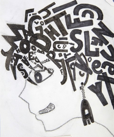 обучение, живопись, креатив
