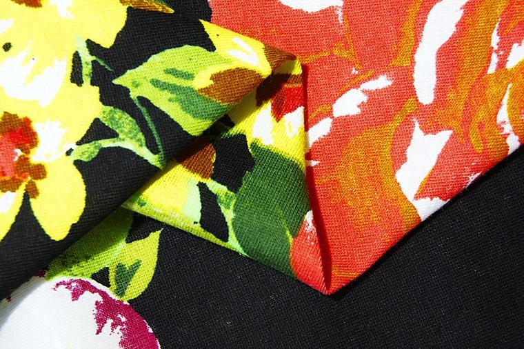 купить ткань, натуральные ткани