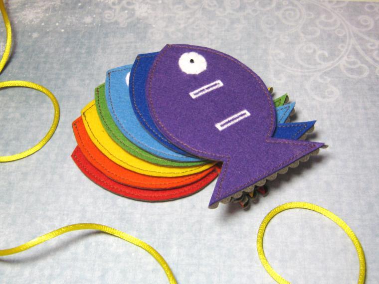 развивающие игрушки, развитие памяти, счетный материал