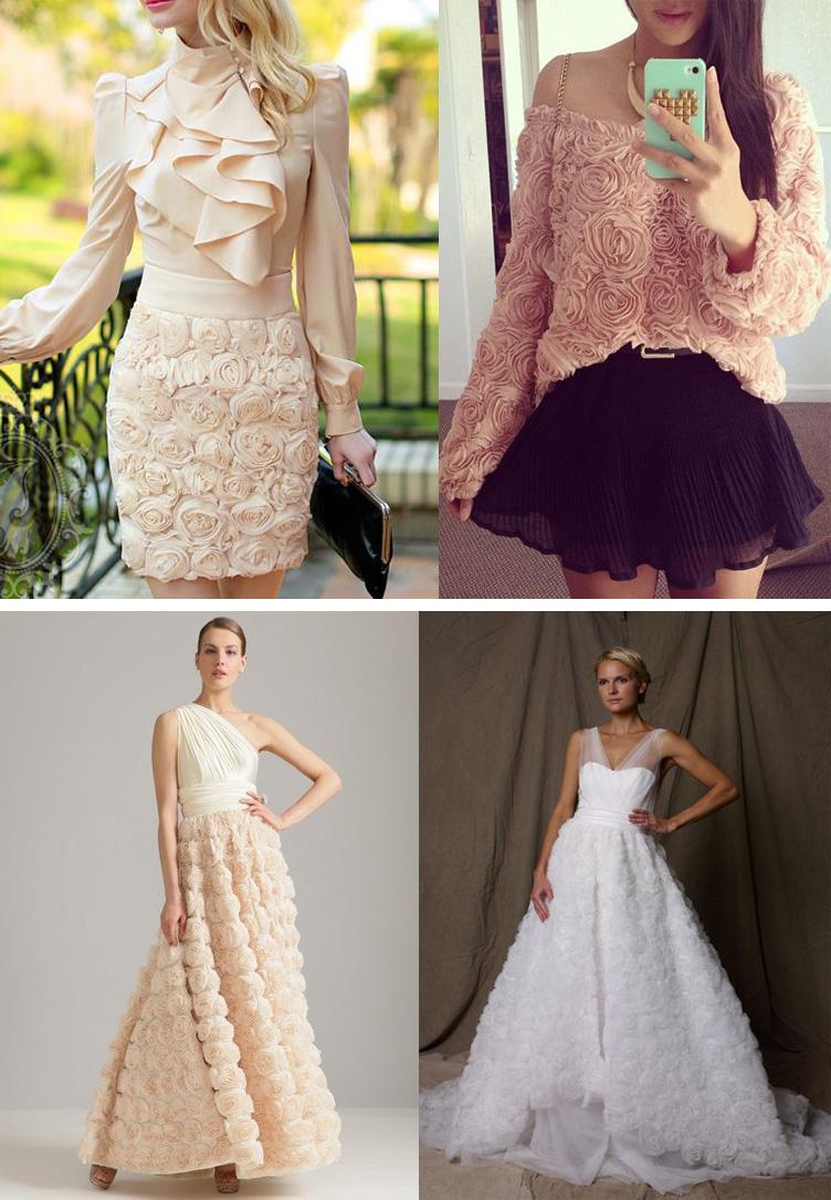 Платья из ткани сетка фото