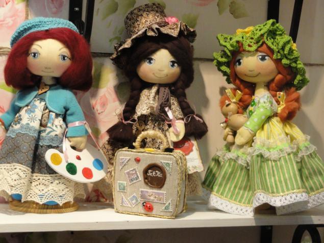 moscow fair 2012