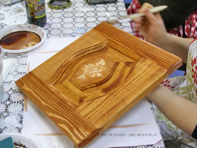 жукова марина, hand-made5