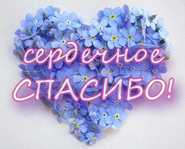 https://cs3.livemaster.ru/zhurnalfoto/c/6/b/160627043058c6b41901886d49311fadcdd57647f6ae.jpg