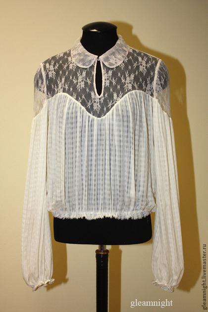 блузки, жакеты, весенние скидки