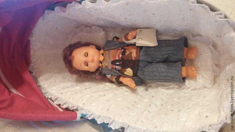 Как сшить куклу без машинки фото 516