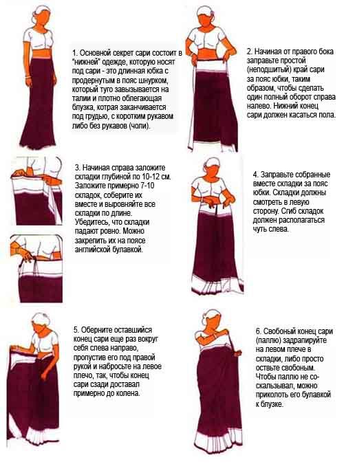 Прически с плетение инструкция 31