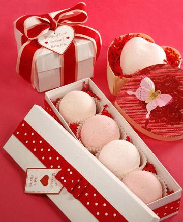 Влюбленное сердце. Оригинальные идеи упаковки подарка., фото № 42