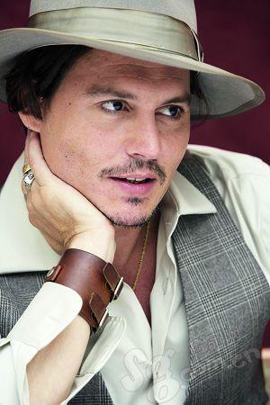 кожаные браслеты, мужская мода