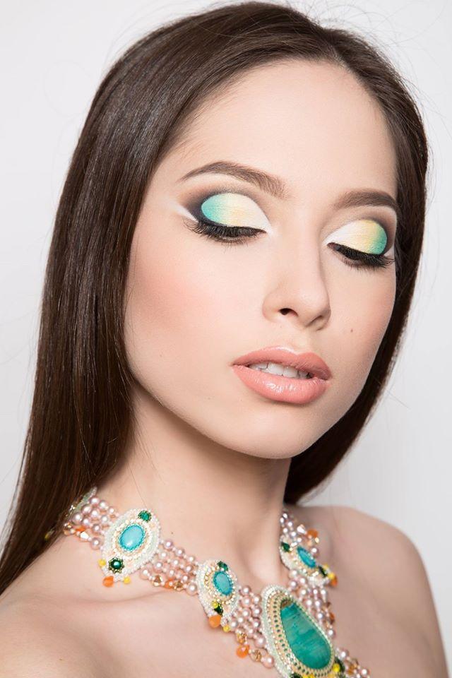 Профессиональный макияж официальный сайт