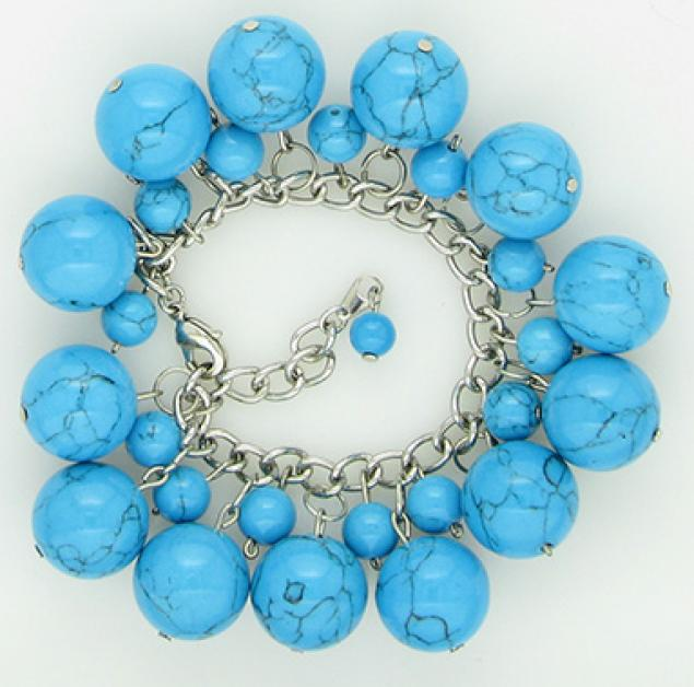 минералы, выбор камня, бижутерия с камнем, декор, оригинальный подарок